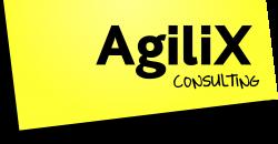Agilix Agile Consulting