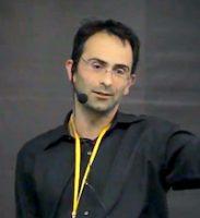 Cesario Ramos