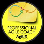 Agile Coach training