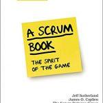 A Scrum Book