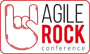 Cesario Ramos Agile Rocks Conference